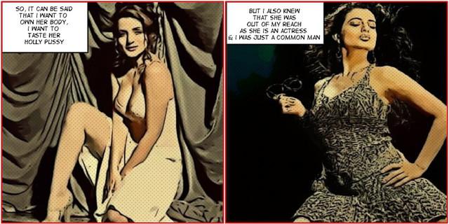 Amisha-Patel-Innocent-Proposal-page-0005
