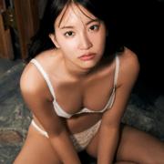 Nagao-Mariya-Mariyaju-093