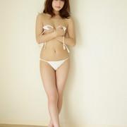Osawa-Reimi-bombtv-050