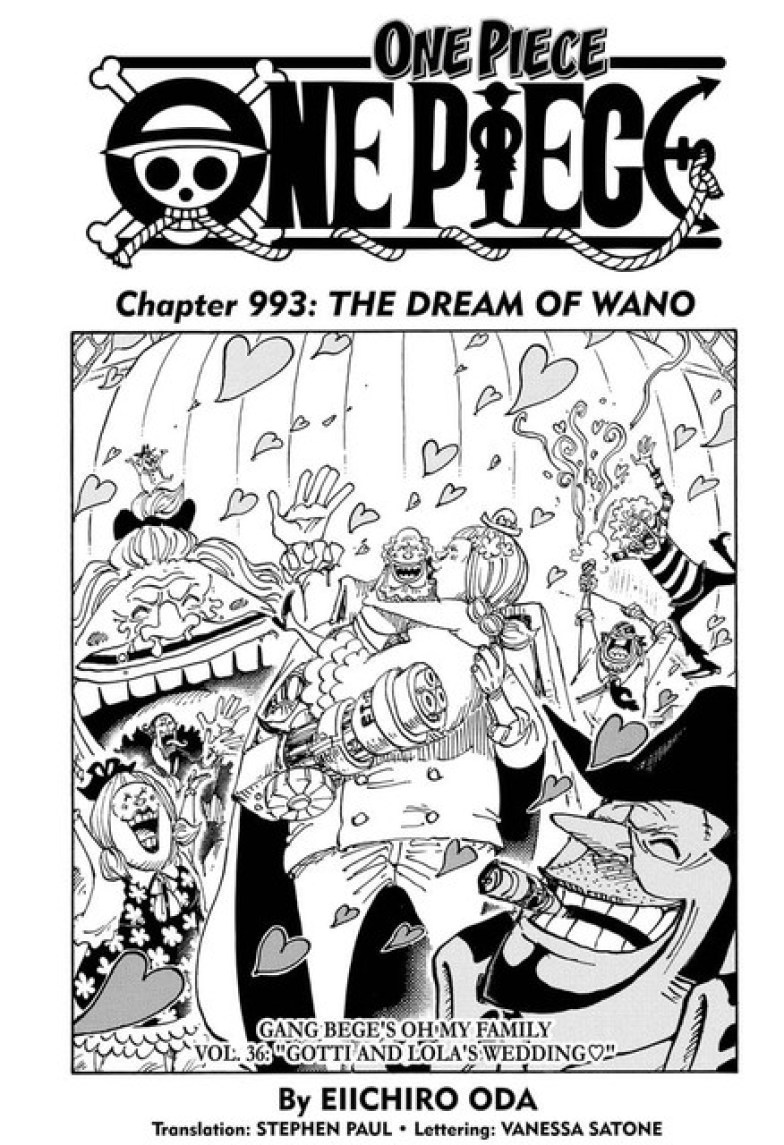 one-piece-chapter-993-1