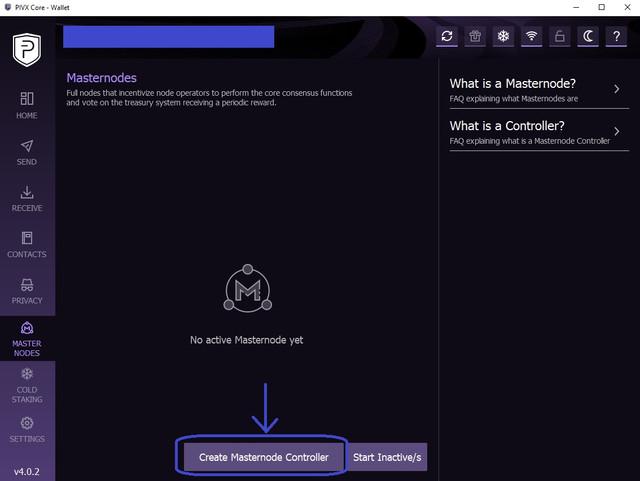 masternode-Tutorial1