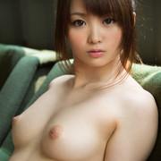 hizuki-rui-graphis-nude-gravure-ltd006