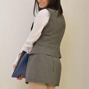 Yuzuki-Ai-2-007