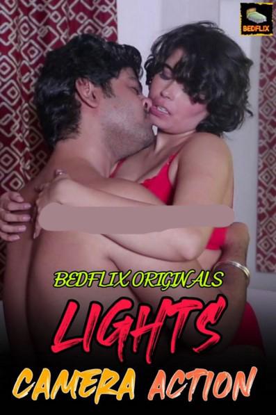 Lights-Camera-Action-2020-Bed-Flix-Originals-Hindi-Short-Film-720p-HDRip-200-MB-Download