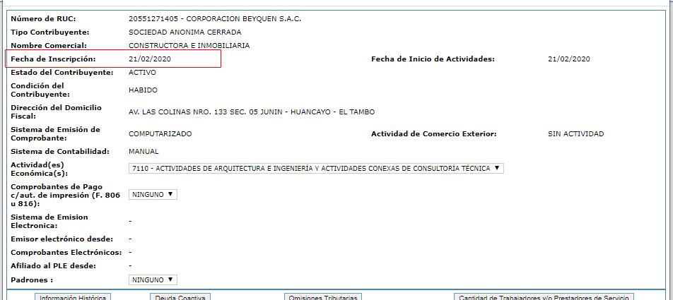 EMPRESA4
