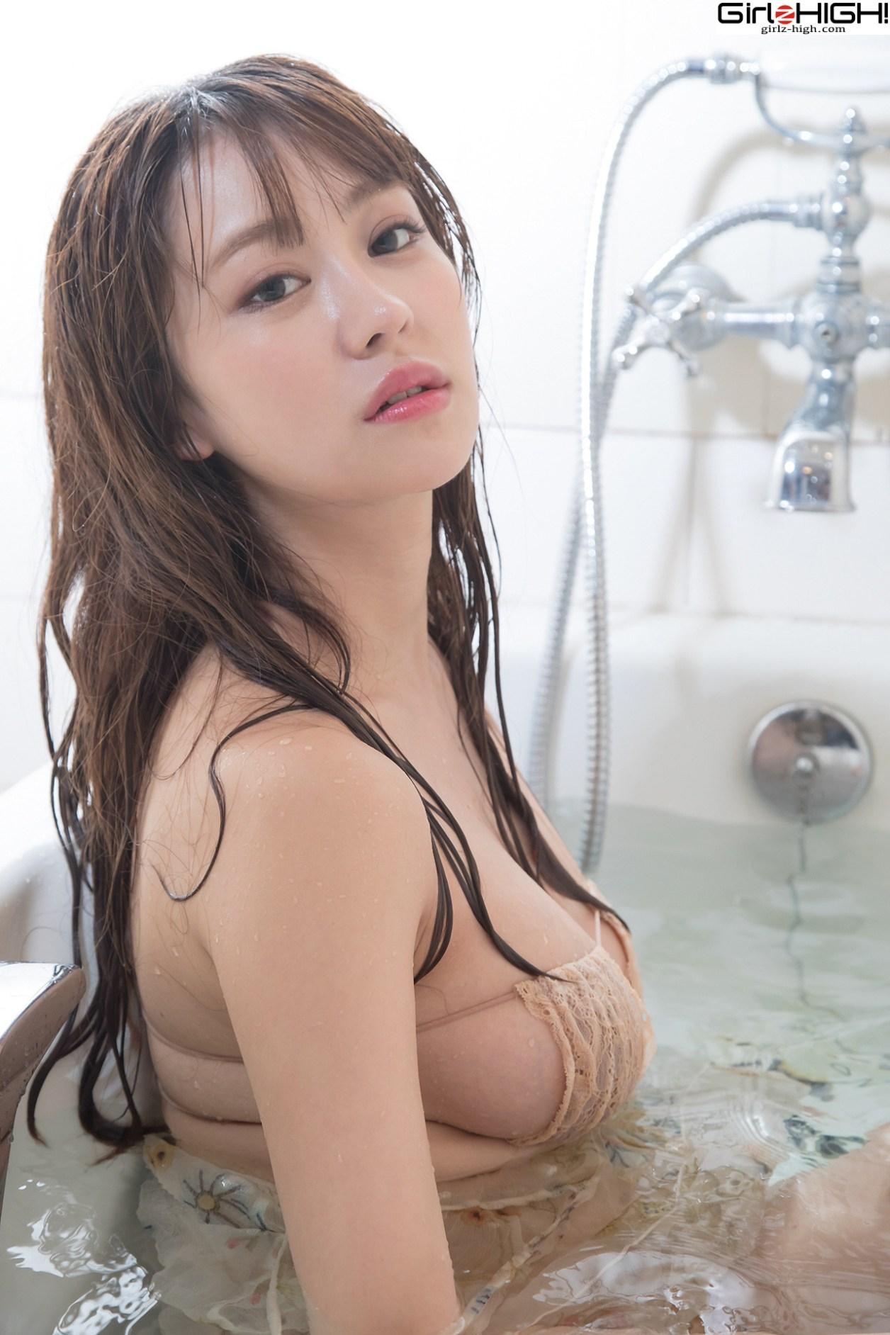 Yoshinaga-Kasumi2020100506
