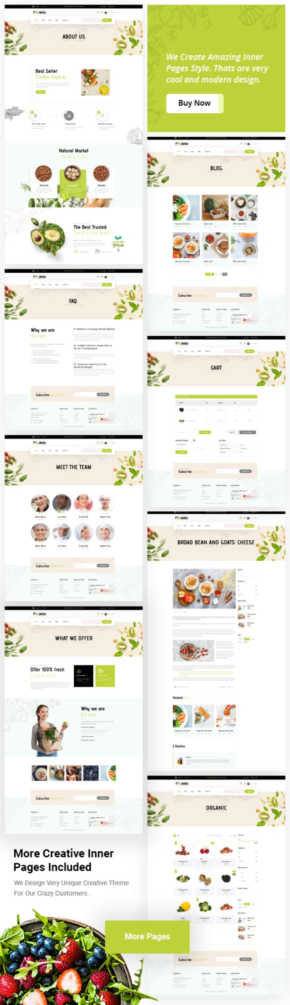 foodelio-inner-page