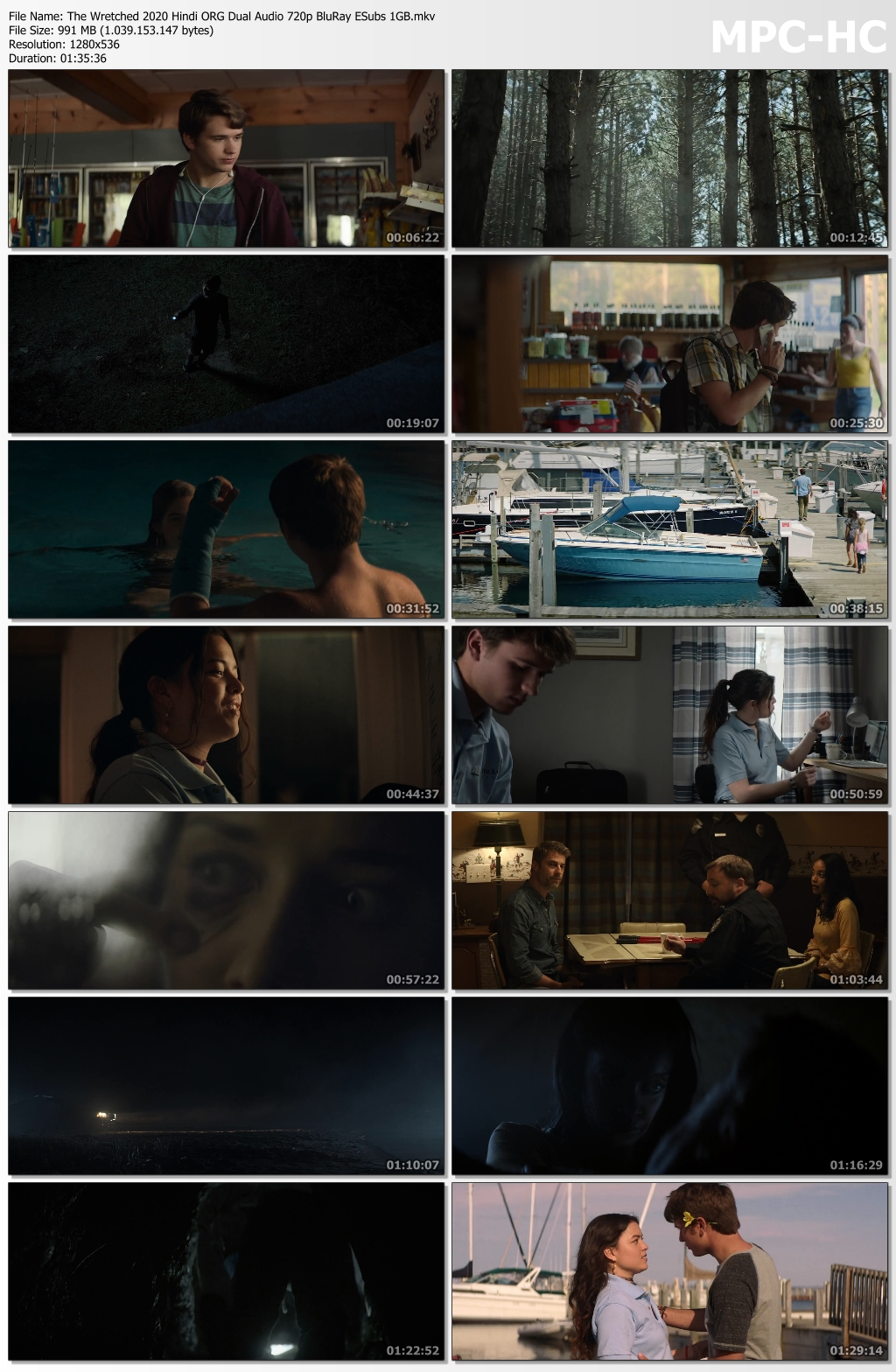 The-Wretched-2020-Hindi-ORG-Dual-Audio-720p-Blu-Ray-ESubs-1-GB-mkv-thumbs