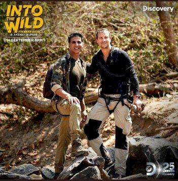 Into-The-Wild-with-Bear-Grylls-Akshay-Kumar-2020-S01-E01-Hindi-Malti-Audio-1080p-HDRip-2-6-GB-Downlo