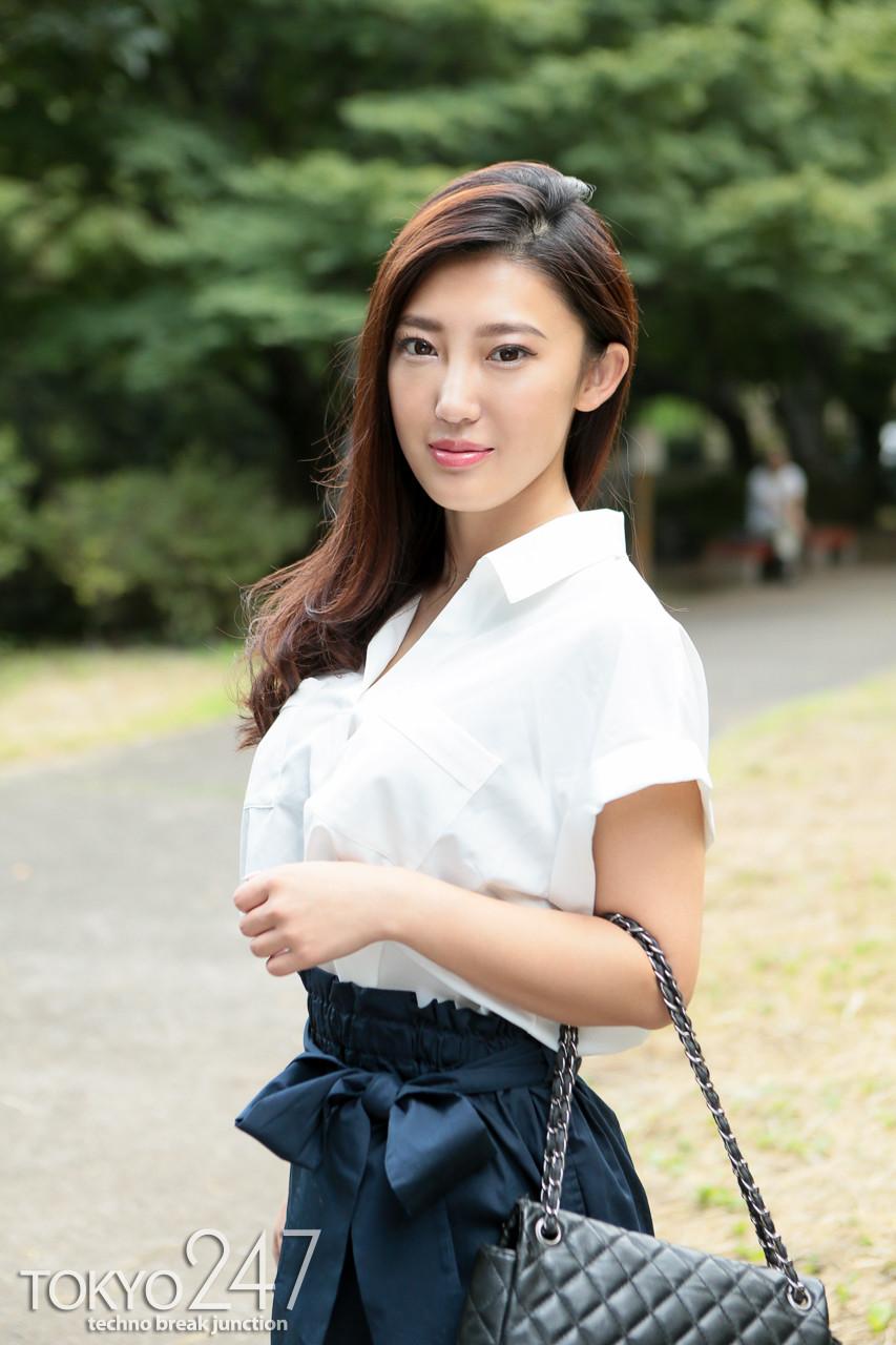 Morikawa-Anna650-002