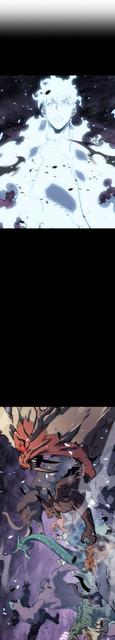 Solo-Leveling-129-2020-Digital-Lu-Ca-Z