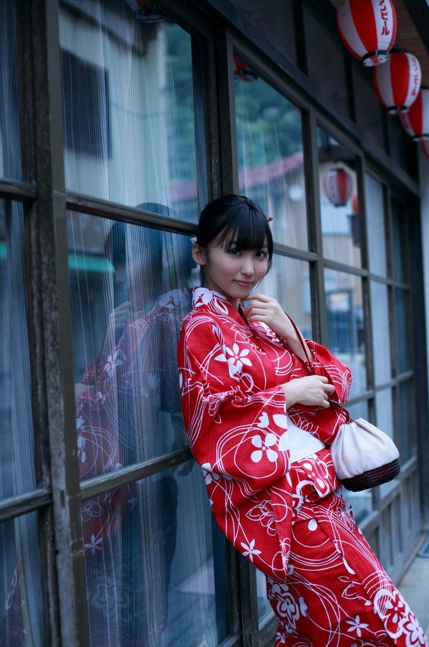 yoshiki-risa-ex15