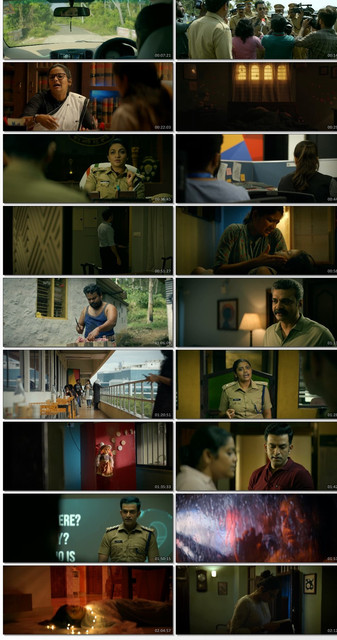 Cold-Case-2021-New-South-Hindi-HQ-Fan-Dubbed-Full-Movie-Uncut-No-Ads-HD-1080p-1-mkv-thumbs