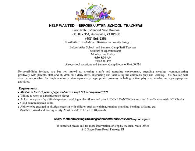 HELP-WANTED-TEACHER