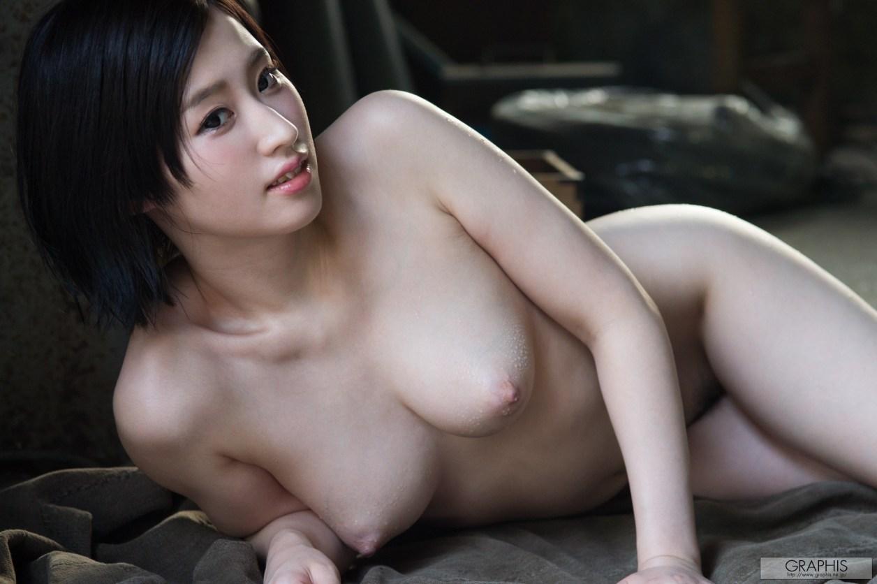 gra-sana-i112