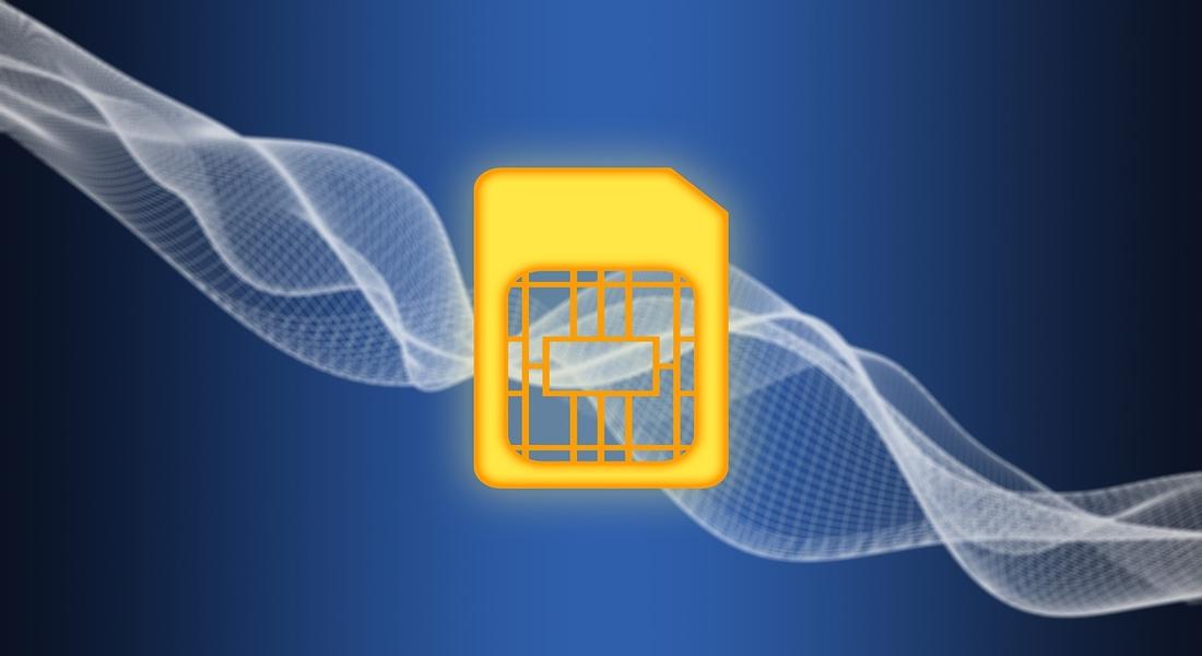 Cómo activar chip personal / tarjeta SIM para Telcel, Movistar, Claro y más