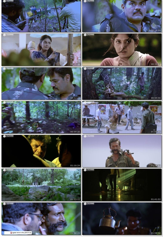 Killing-Veerappan-2021-www-1kmovies-cyou-Hindi-Dubbed-720p-HDRip-850-MB-mkv-thumbs