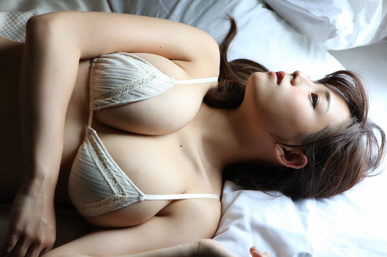 shinozaki-ai-ex27