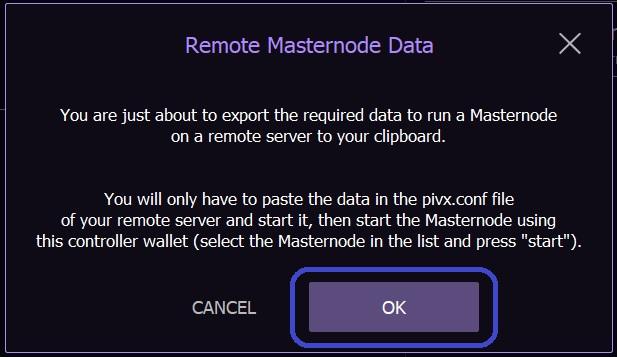 masternode-Tutorial7