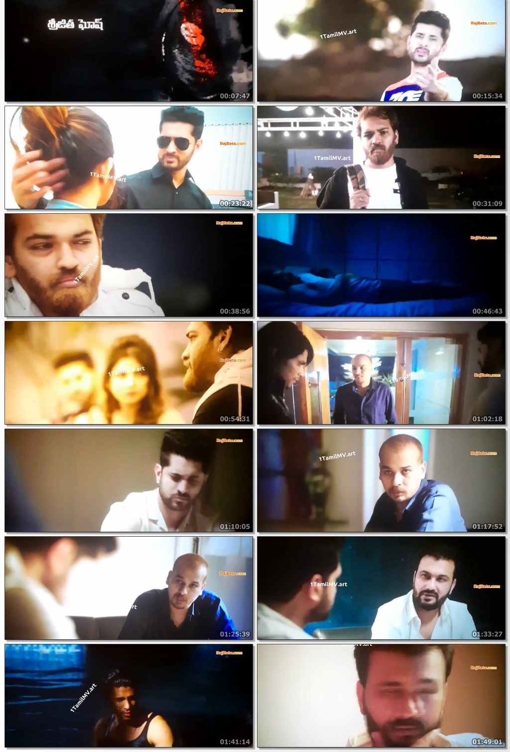 Shukra-2021-www-1kmovies-cyou-Telugu-720p-HQ-Pre-DVD-850-MB-mkv-thumbs