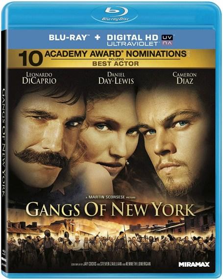 Gangs-of-New-York-2002-Hindi-Dual-Audio-1080p-Blu-Ray-ESubs-2-3-GB-Download