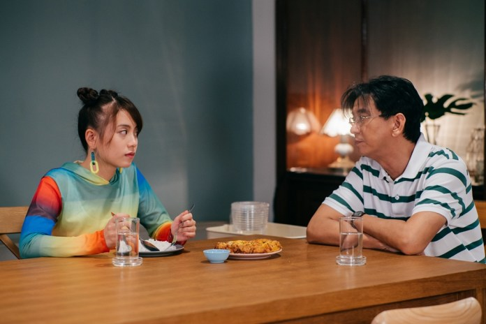 ONE-YEAR-EP5-10