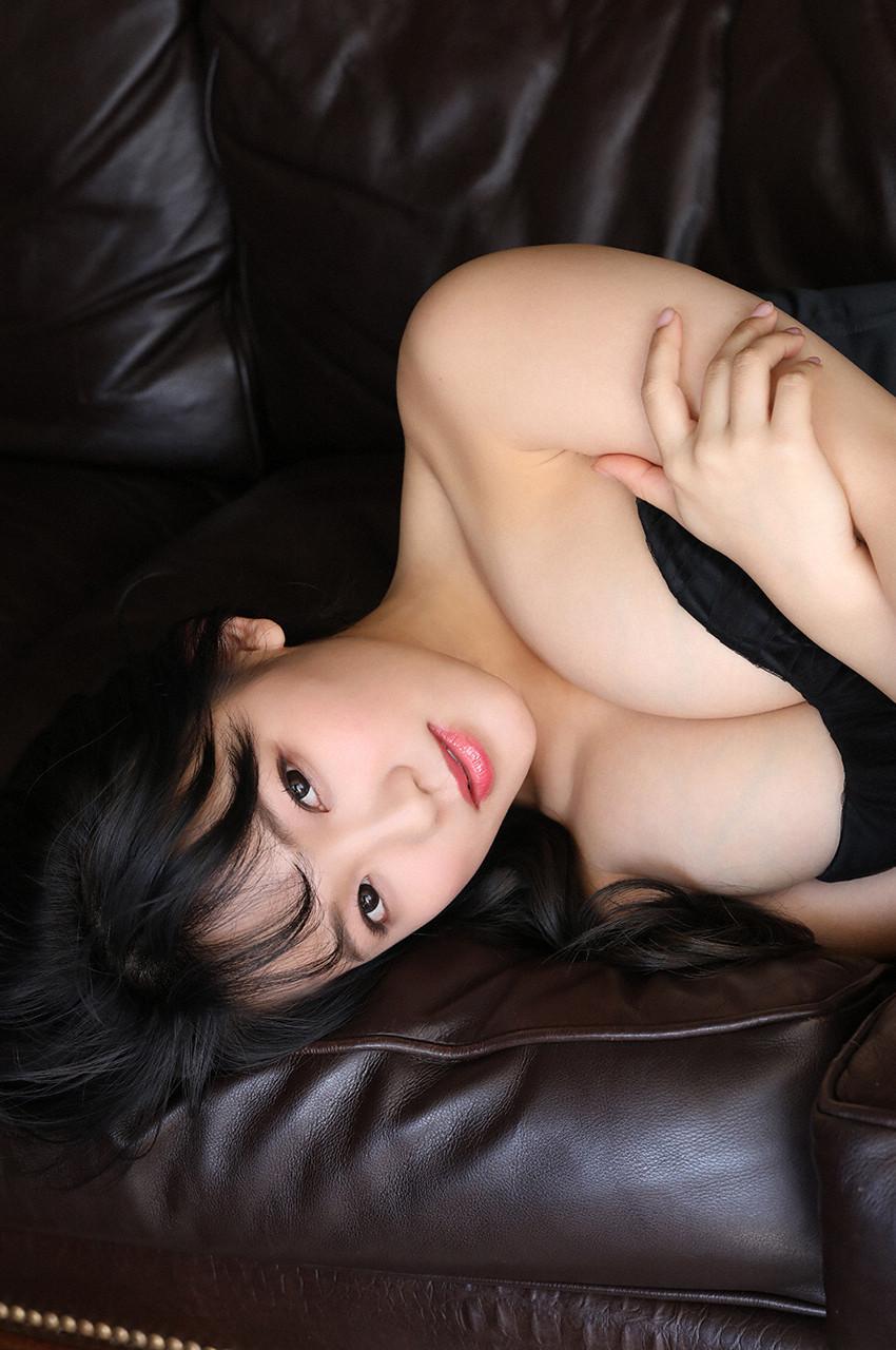nagao-amaki-ex48