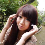ms-413-Kitagawa-Hitomi-008