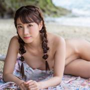 gra-minami-h4045