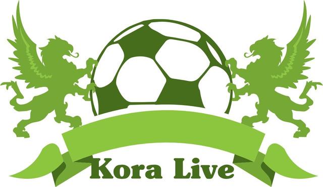 Kora Tv Online