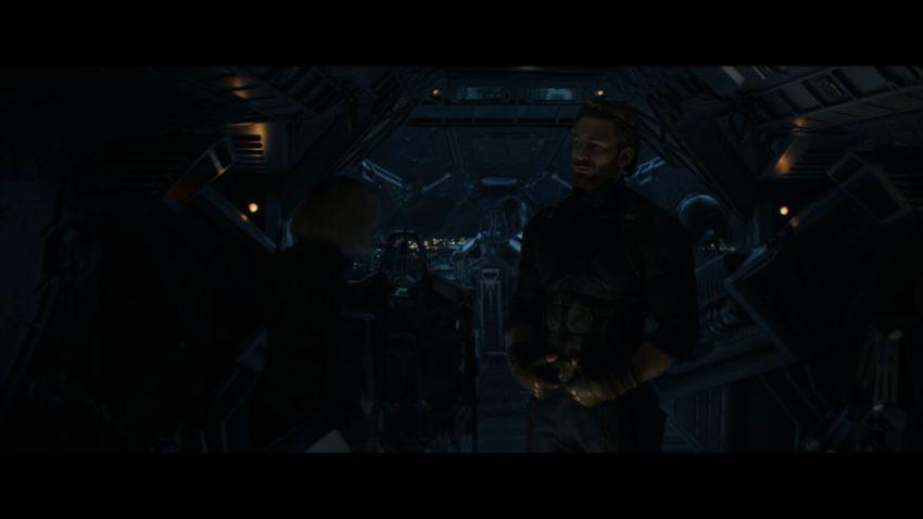 Avengers-Infinity-War-4-K-2160p-1080p-720p-and-480p-Full-HD-Movie-4