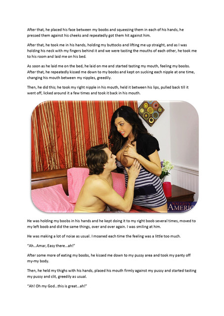Confession-of-Kajal-Agarwal-part-04-page-0002