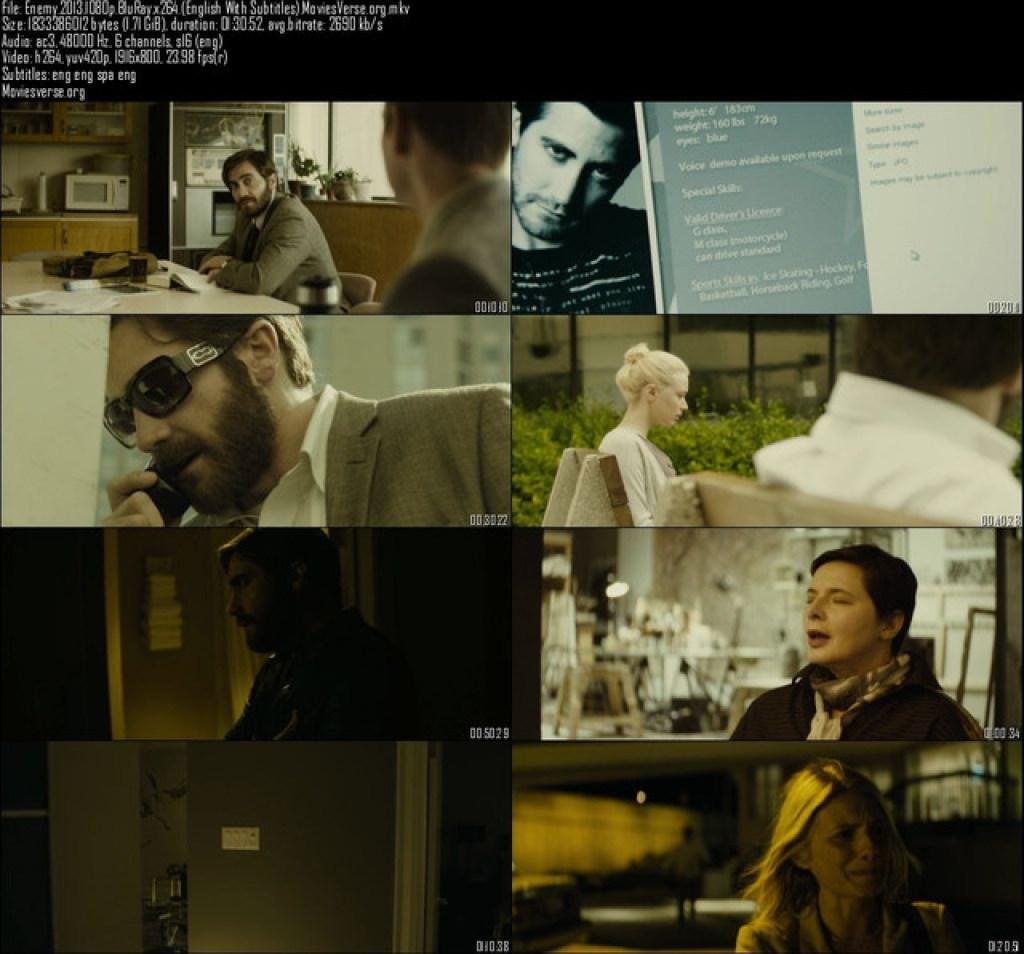 Enemy-2013-1080p-Blu-Ray-x264-English-With-Subtitles-Movies-Verse-org