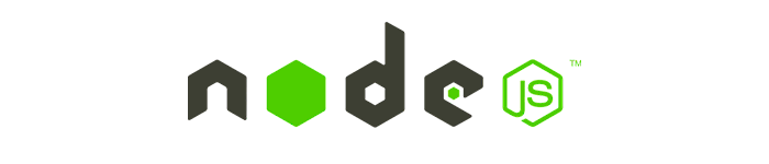 Node.js JavaScript Framework