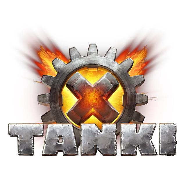 Tanki X Apk