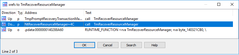 Tm-Recover-Resource-Manager-xrefs.png?w=