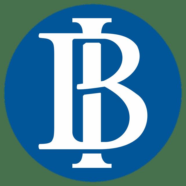 Logo-Bank-Indonesia-thok