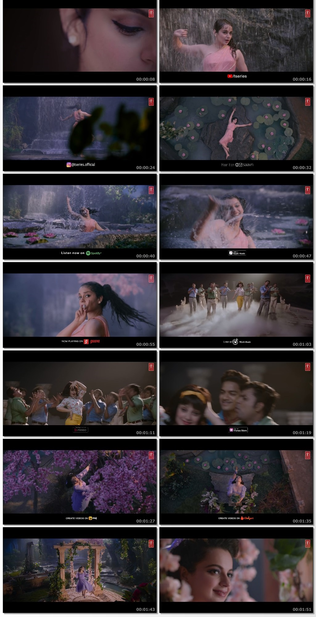 Chali-Chali-Thalaivi-2021-www-9kmovies-cool-Hindi-Video-Song-1080p-HDRip-mkv-thumbs
