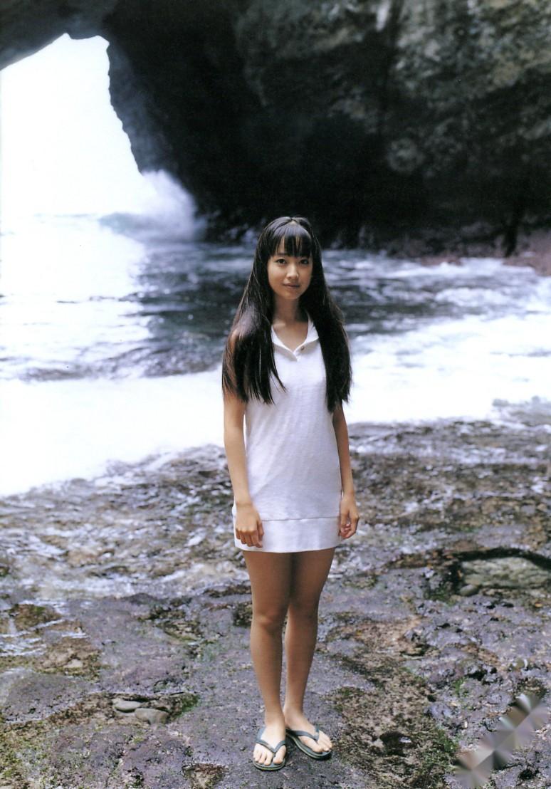 kurokawa-tomoka-15kiseki-085