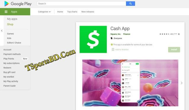Cash-App-Apps-on-Google-Play-copy