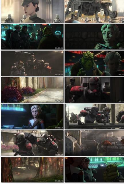 Star-Wars-The-Bad-Batch-2021-S01-E10-English-720p-DSNP-HDRip-MSub-170-MB-mkv-thumbsccb03e945c56f6de