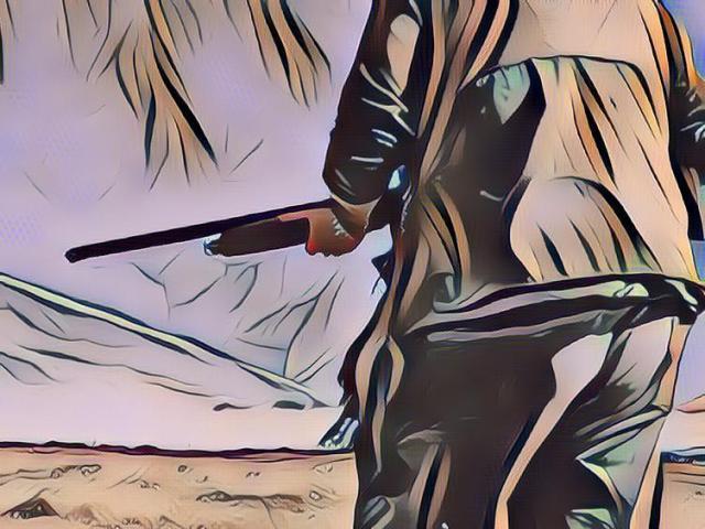 Tretas, artimañas e irregularidades en favor de la caza