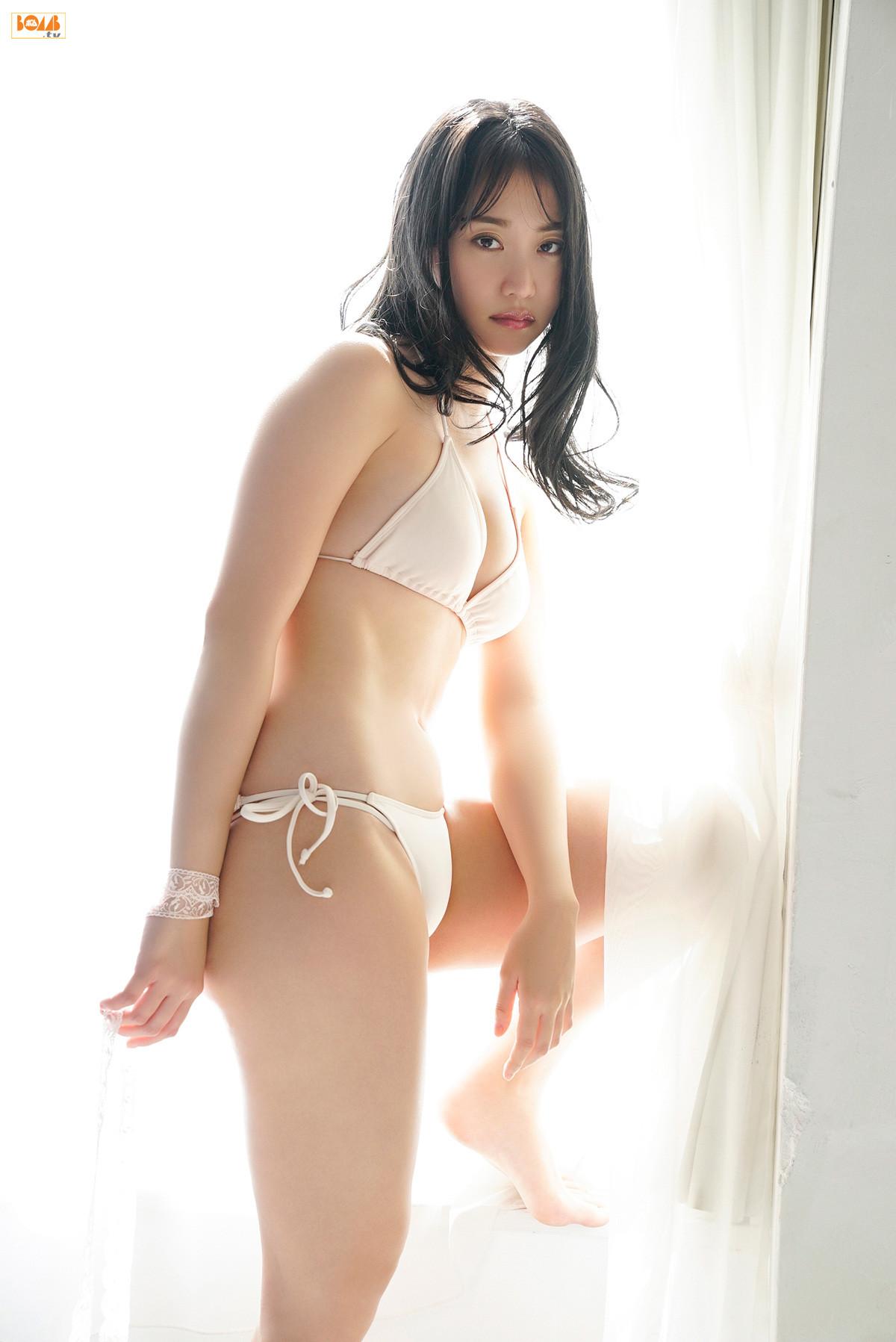 Nagao-Mariya-theworld-038