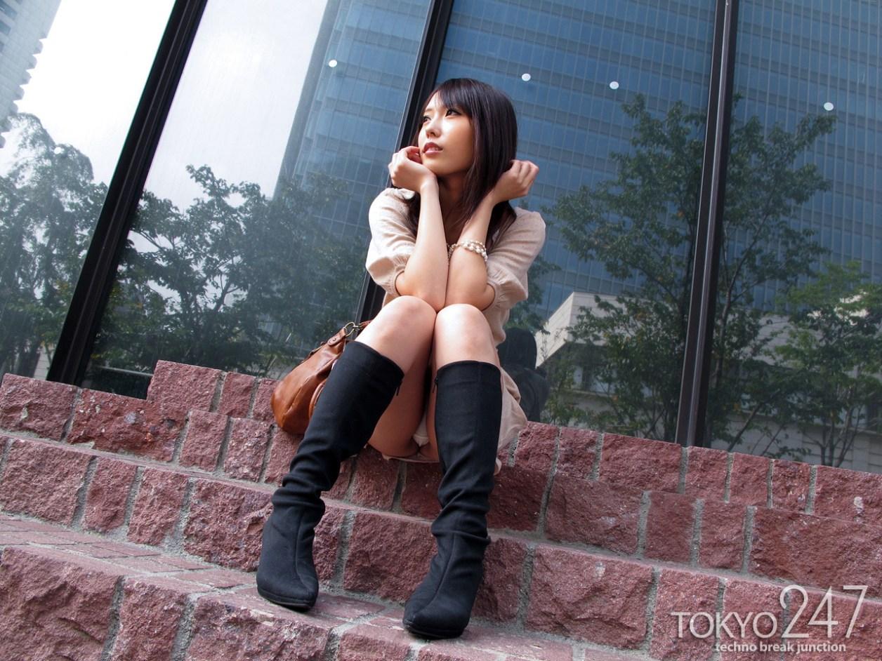 ms-365-Arimura-Chika014
