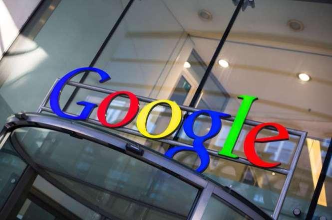 Google-ის აპლიკაცია გამოიანგარიშებს რა დროით მოიხმართ სმარტფონს