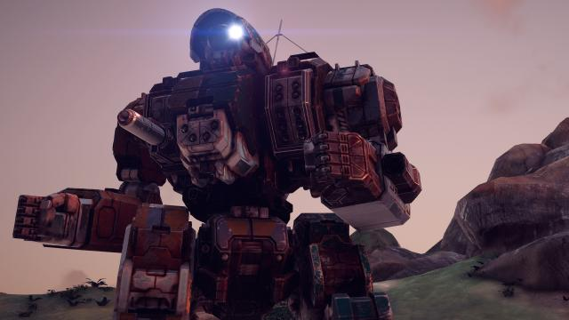 02256726373695184215 thumb - BATTLETECH Flashpoint-PLAZA