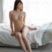 gra-h-ichika-h040