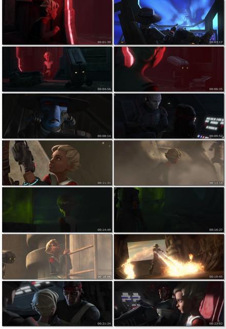 Star-Wars-The-Bad-Batch-2021-S01-E09-English-www-9kmovies-cards-720p-DSNP-HDRip-MSub-170-MB-mkv-thum