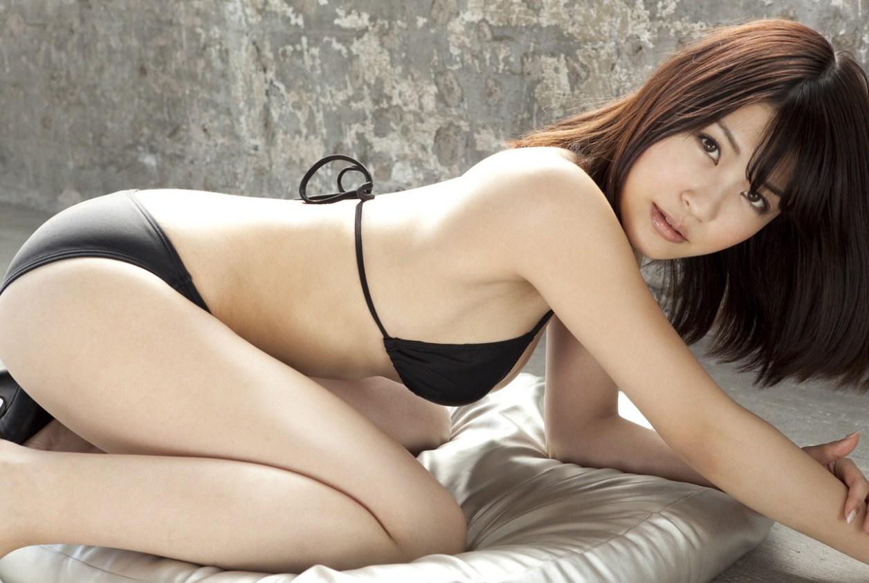 [Image.tv] 2012.06-07 Asuka Kishi 岸明日香 - White Swan 36