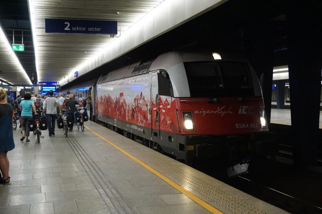 DSC09851